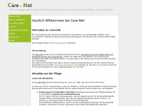 care-net.at