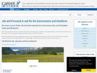career-account.at