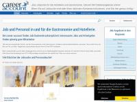 career-account.de