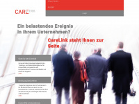 carelink.ch