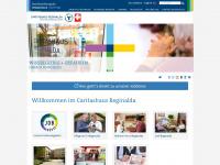 Caritashaus-reginalda.de