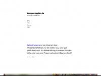 Knuspermagier.de
