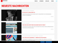 tibet-initiative.de