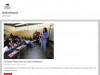 artikelwand.de