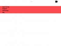 sparen-im-netz.de Webseite Vorschau