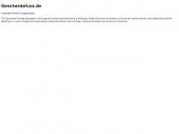 geschenkefuxx.de