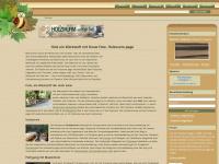 holzwurm-page.de