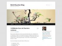 nicht-rauchen-blog.de