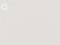 wanderhotels.com