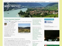 wachau-blog.at