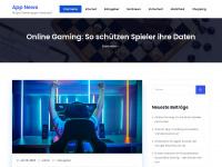 apps-news.de