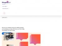 bloggingtips.com