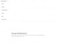 gongmeditation.de