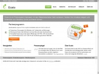 ecato.com