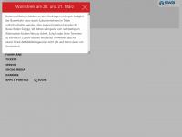 swb-busundbahn.de