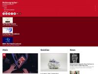 motionographer.com