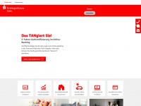ksk-koeln.de Webseite Vorschau
