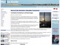 marina-guide.de