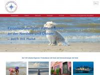 nordlandsicht.com