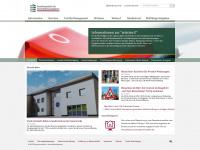 Bundesimmobilien.de
