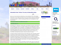 welli.net