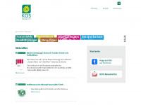 kos-fanprojekte.de