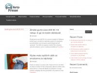 auto-presse.tv