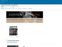 franchising-network.de