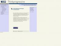 thinkprogressive.de