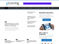 elearning-journal.de