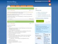markenblog.de