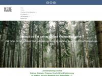 workinteractive.de