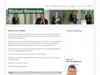 michaelbernecker.de