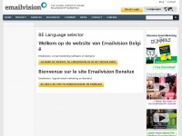 emailvision.be