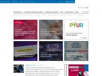 telecom-handel.de