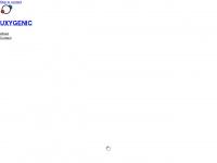 webzeugkoffer.de