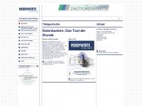nebenwerte-journal.de