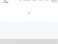 zinsen.com