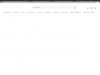 global-carpet.de