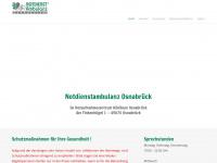 notdienstambulanz-osnabrueck.de