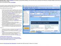 newsletter-software-programm.de