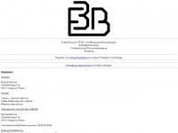 e3b.de