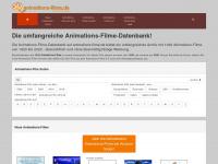 animations-filme.de