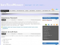 techmonkey.de
