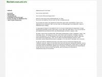 meditationsmusik.info