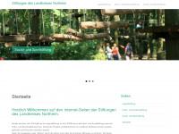 stiftungen-northeim.de