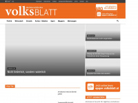 volksblatt.at
