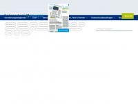 datenschutz-praxis.de