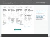 mobilpresse.com