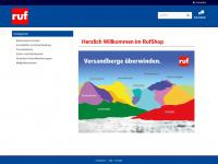rufshop.ch